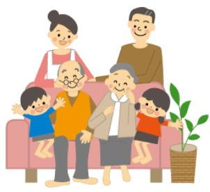 発芽玄米の栄養と効果