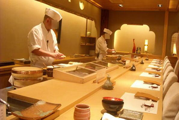 ササニシキ おいしい 和食に合う
